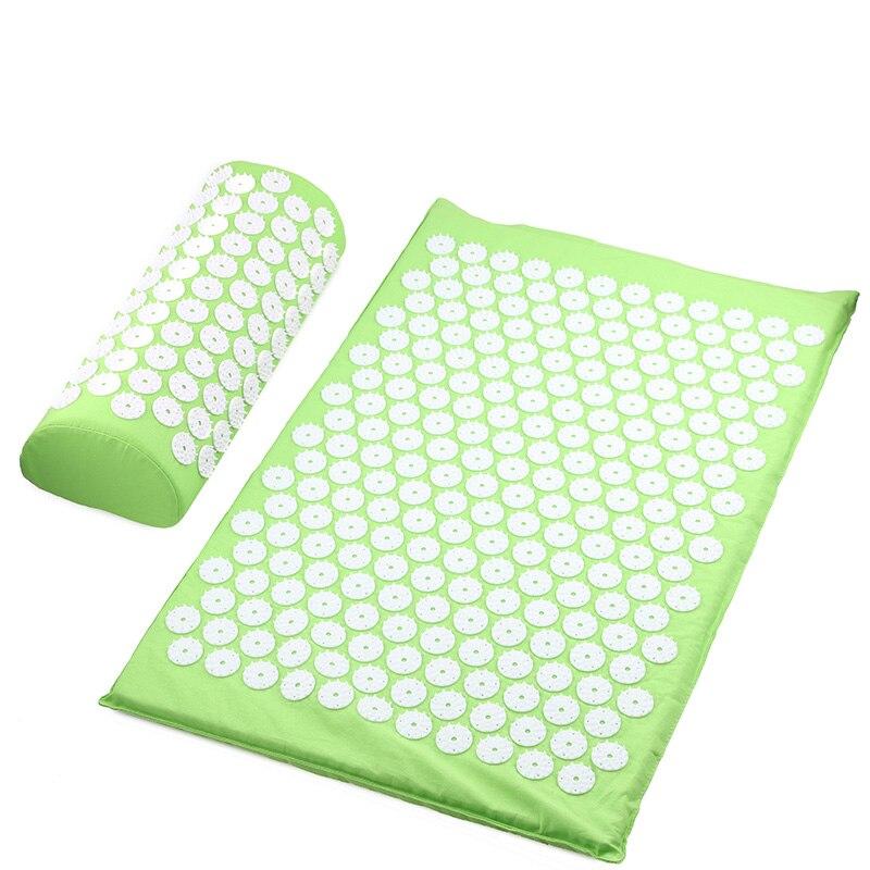 L green set no bag