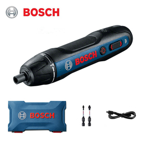 BOSCH GO 2 Second Generation L