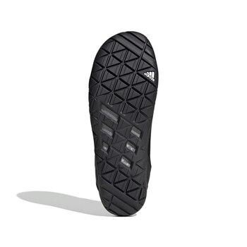 Original New Arrival Adidas v Men's Aqua Shoes Outdoor Sports Sneakers 5