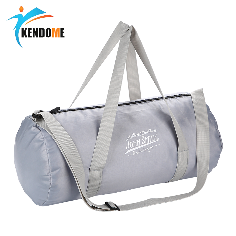 Men's Sport Gym Bag For Women Fitness Sports Bag Light Shoulder Bag Waterproof Swimming Yoga Training Handbag Travel Luggage