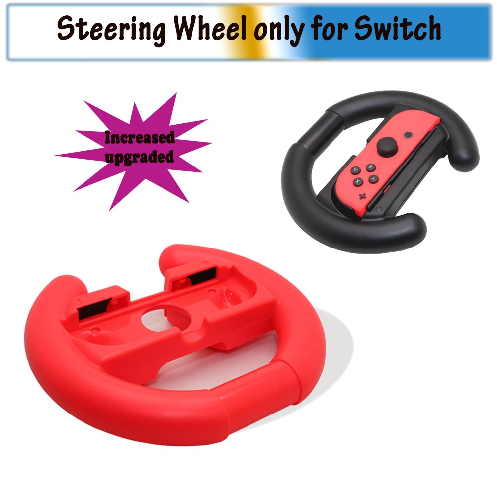 0b04d3 Buy Switch Mario Kart 8 And Get Free Shipping Fr