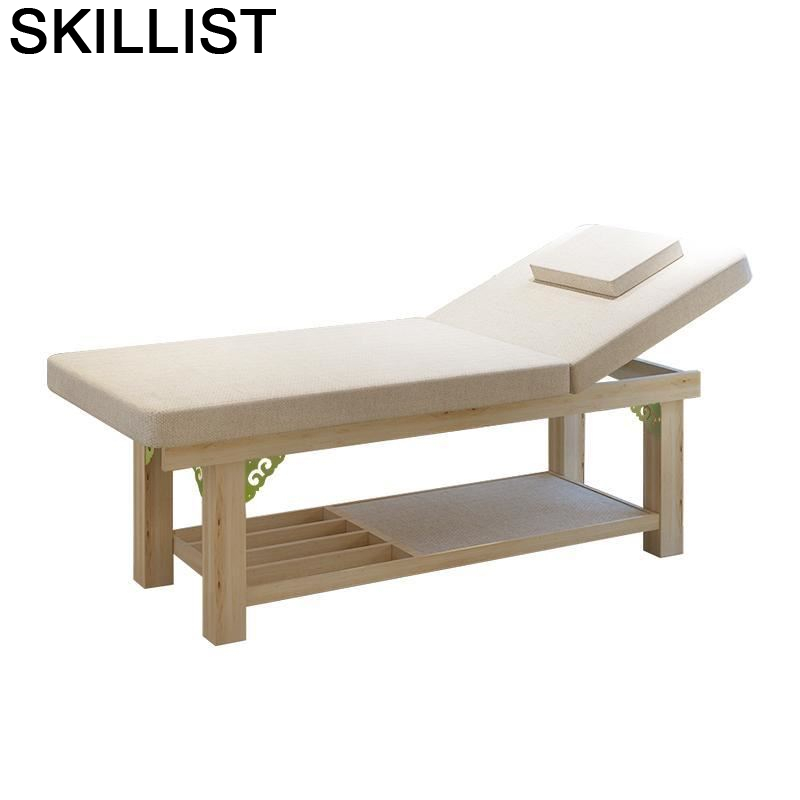 Tidur Lipat Dental Mueble Cama Para Masaj Koltugu Tafel Table De Pliante Folding Salon Camilla Masaje Plegable Chair Massage Bed