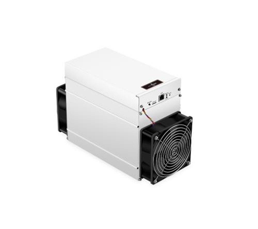 BITMAIN New AntMiner S9k 13.5T Bitcoin BTC BCH Miner Better Than Antminer S9 13.5t 14t S9j 14.5t S9 SE S11 S15 S17 T17 S17E S17+ 2