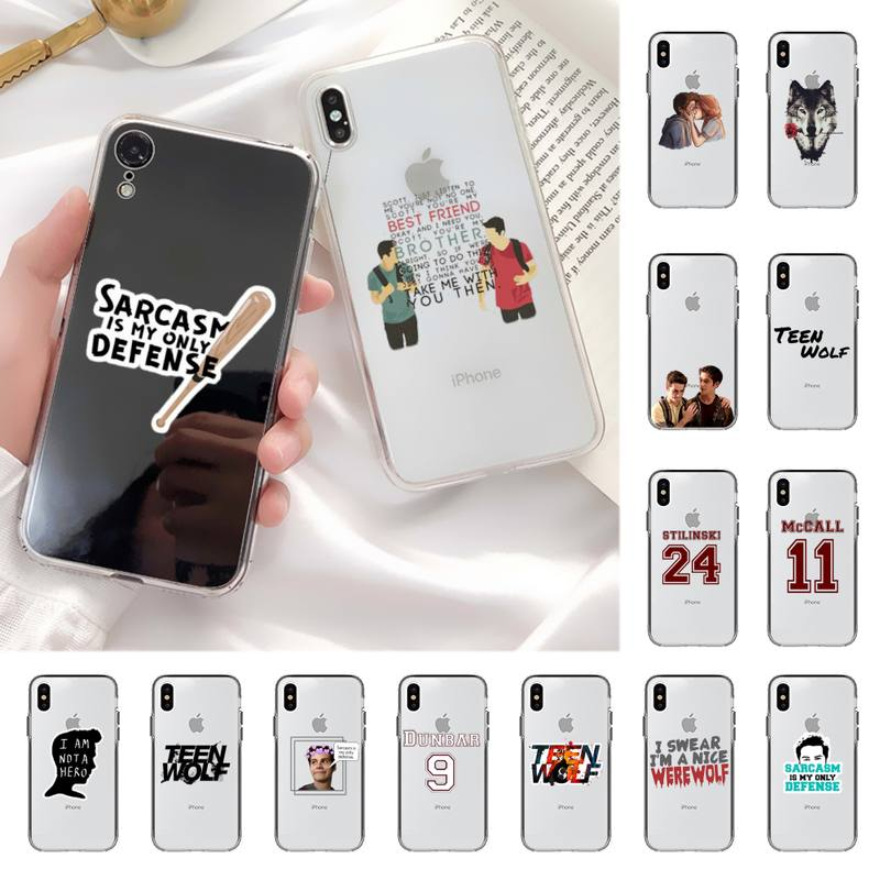 top 10 largest case dylan ideas and get free shipping - a79
