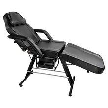 70 adjustable beauty salon…