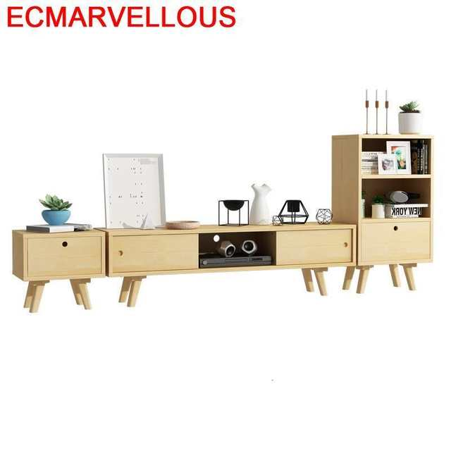 Tv Lift Meubel.Kast Led Mueble Para Mesa Meubel Lemari Tele Lift European Wood