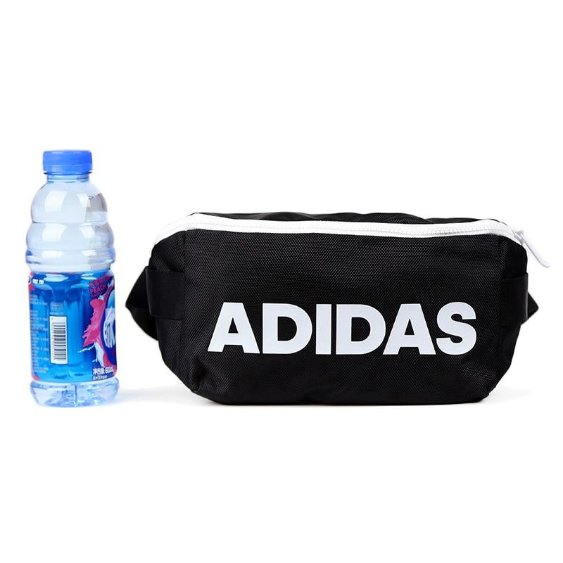 Adidas original ec sacos de ombro pacote
