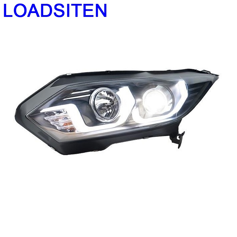 signal-automovil-accessory-daytime-running-exterior-lights-assembly-led-drl-car-lighting-headlights-15-16-17-for-honda-vezel