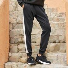 Модные спортивные шорты быстросохнущие дышащие повседневные