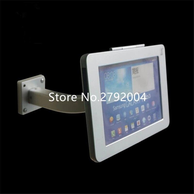 Acessórios de hardware de metal tablet, tablet