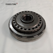 MPS6 6DCT450 Transmission Clutch For DODGE FORD VOLVO MPS6 Gearbox