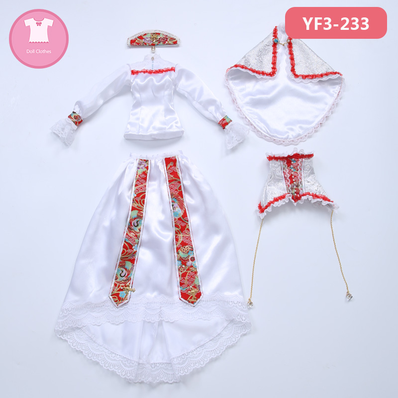 YF3-233