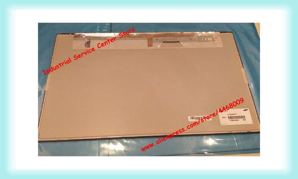 LTM230HT11 LTM230HL07 LM230WF5-TLF1 New 23 Inch Lcd Panel TFT A Screen