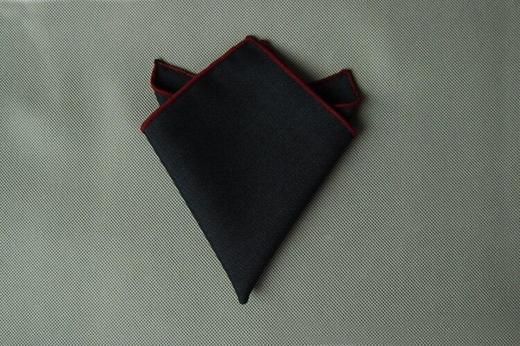 口袋巾-024副