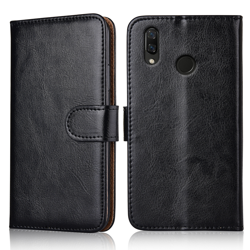 <font><b>Flip</b></font> Leather <font><b>Case</b></font> <font><b>for</b></font> <font><b>Huawei</b></font> Y6 Prime 2019 Y7 <font><b>Y5</b></font> <font><b>2018</b></font> Y3 2017 Honor 30S 30 Pro 20S 20i 10i 10 Lite P Smart s z pro wallet <font><b>case</b></font> image