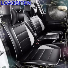 Car-covers Protector Coche Cubre Cushion Para Car Car-styling Funda Asientos Automovil Automobiles Seat Covers FOR Kia K4