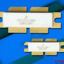 MRF5P21180 подлинный- KWCDZ