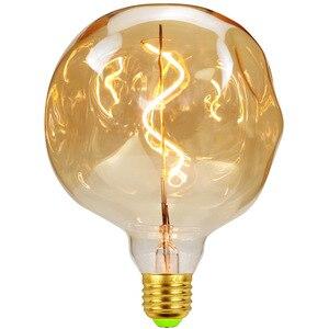 TIANFAN Led Bulbs Vintage Ligh