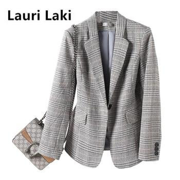 Купон Одежда в Lauri Laki Official Store со скидкой от alideals