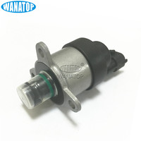 De combustible válvula dosificadora Válvula de control de bomba de combustible válvula dosificadora 0928400626 0 928 40