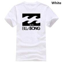 Billa Bong DIY Tige Kopfdruck-frauen kurzarm t-shirt männer baumwolle kurzarm t-shirt Tops tees schwarz weiß 6 farben erhältlich