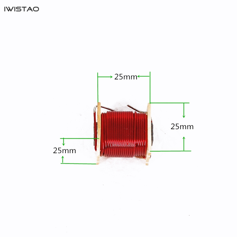 1.0 mm 0.4mH(1)