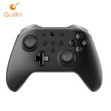 Gulikit KingKong Controller Pro NS09 Wireless Bluetooth Gamepad For Switch PC An