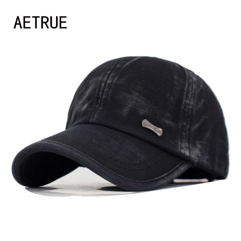 Brand Classic Women Snapback Caps Hats For Men Baseball Cap Bone Casquette Hip Hop Casual Vintage Flat Dad Male Baseball Hat Cap