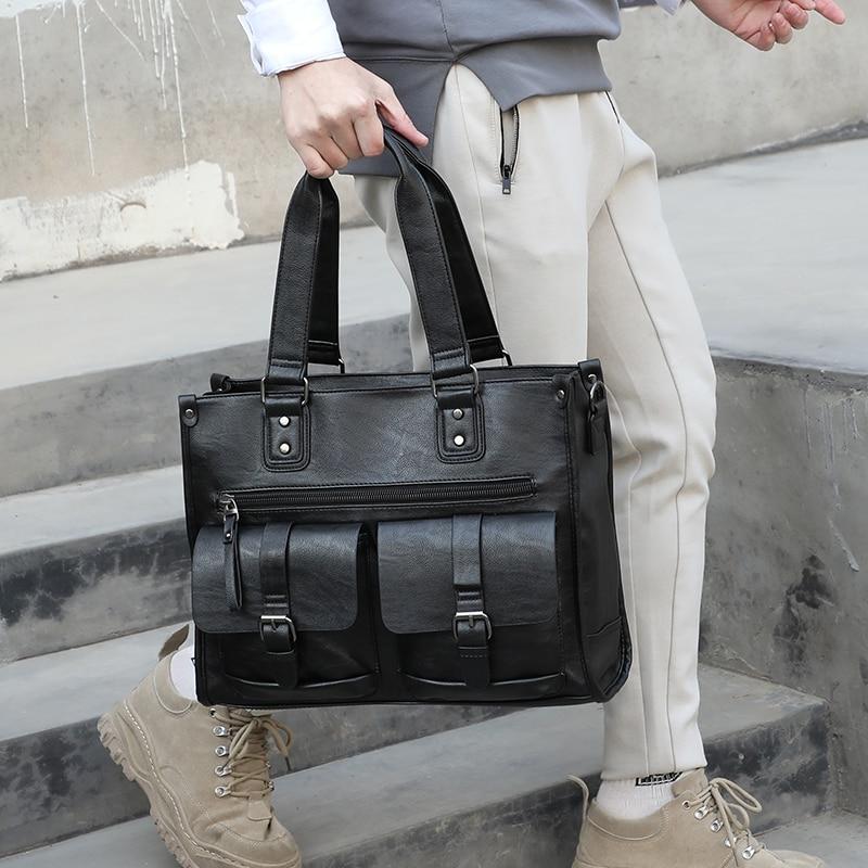 Купить дорожная сумка yilian для мужчин деловая вместительная на одно