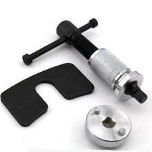 new and high quality Car Disc Brake Piston Spreader Separator Separation Tool Calliper Pad Rewind