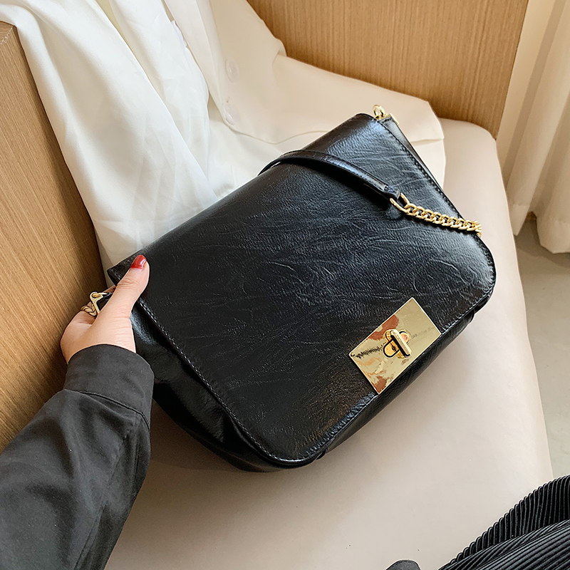 с доставкой Small PU Leather Crossbody Bags Women 2020 Branded Shoulder Handbags and Purses Female Trending Cross Body Bag