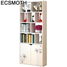 Oficina Librero Dekoration Meuble Rangement Libreria Estanteria Para Libro Wood Furniture Decoration Retro Book Shelf Case decor librero decoracao mobili per la casa bureau meuble estanteria para libro wood decoration retro furniture book shelf case