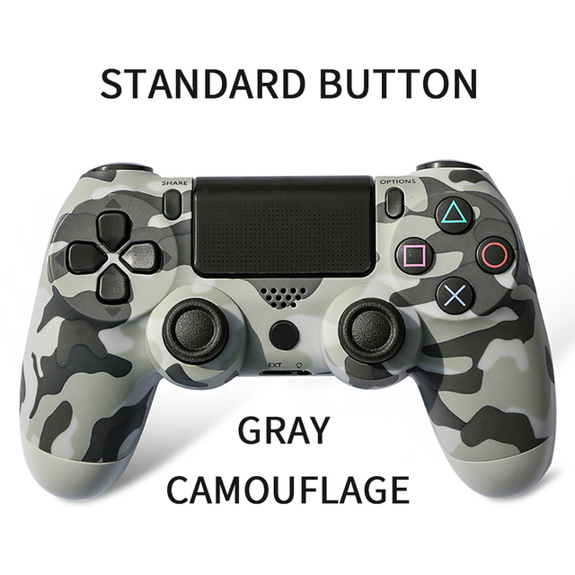 type2 Gray