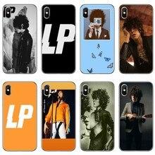 Laura Pergolizzi LP Acessórios Caixa Do Telefone Para Xiaomi Redmi Nota 8 7 6 5A 4 Pró Redmi 7 7A K20 6 6A 5A 4A 4X 5 Plus S2