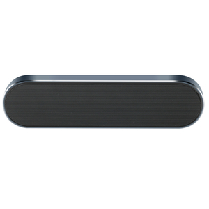 Image 4 - B900 Wireless Bluetooth Speakers Portable Speaker Metal 3.5mm AUX Led 3D Stereo Loudspeaker Music MP3 with MIC for Phone Mote