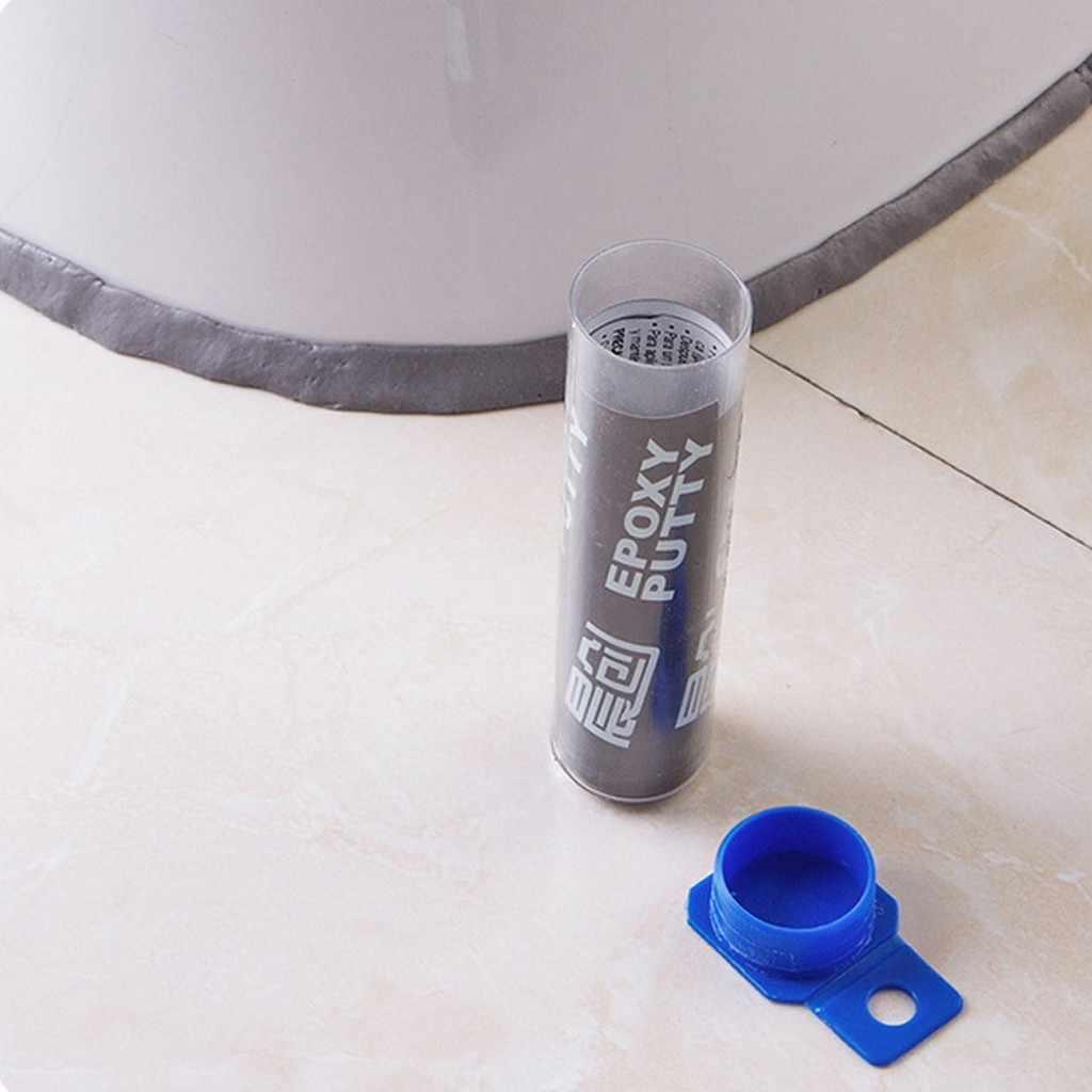 多目的修復泥防水コーキング壁修理クリーム穴充填キッチンホースリーク亀裂の修理接着剤