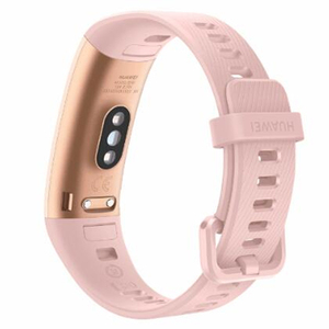 Image 3 - Originele Huawei Band 4 Pro Smart Polsband Innovatieve Horloge Gezichten Standalone Gps Proactieve Gezondheid Monitoring SpO2 Bloed Zuurstof