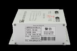 Three-phase Electronic Transformer Servo Dedicated 1-5K Capacity Universal