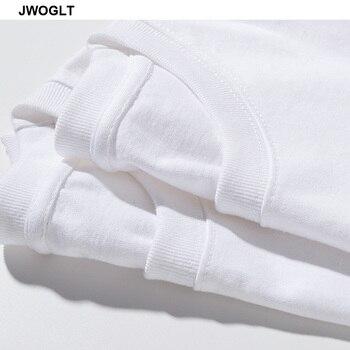 Ropa Casual de verano de alta calidad, camisetas para hombres, camisetas coreanas a la moda de manga corta 100% algodón, camisetas con cuello redondo, camisetas negras, blancas, grises oscuros
