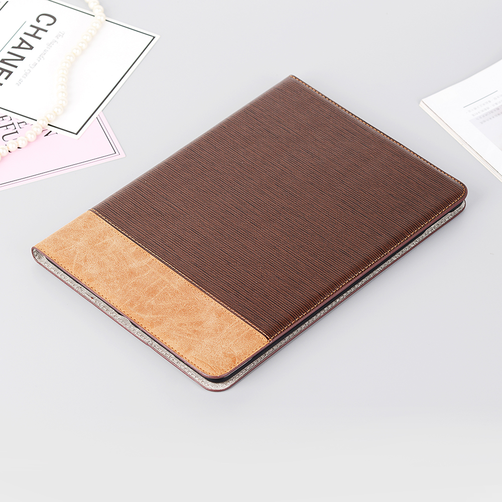 Auto 2019 7 Smart Leather 10.5 Generation 10.2 pro 2017 iPad 7th for 8th Cover Sleep Case