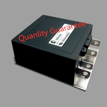 Supply Home-made 24V 300A DC Controller 1207 Replacing CURTIS 300A DC Controller 1207B 5101 image