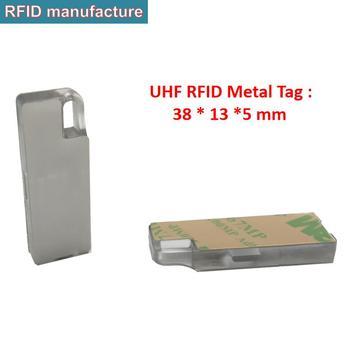 Darmowa wysyłka wysokiej jakości anty metalowy znacznik rfid uhf trwałe ABS aktywny znacznik systemu RFID znacznik RFID ironside slim Monza4QT confedix znacznik rfid tanie i dobre opinie ultrarfid CN (pochodzenie) IND38135 38 **13 * 5 mm rfid uhf long range Monza4QT tag anti metal ISO IEC 18000-6 - c UHF EPC Gen2 Class - 1