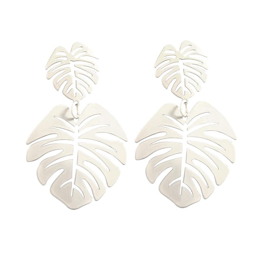 White leaf 5