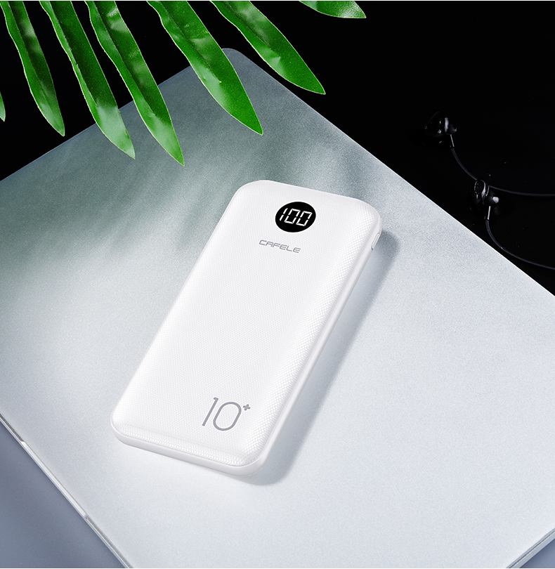 Portable Charger Power Bank (14)