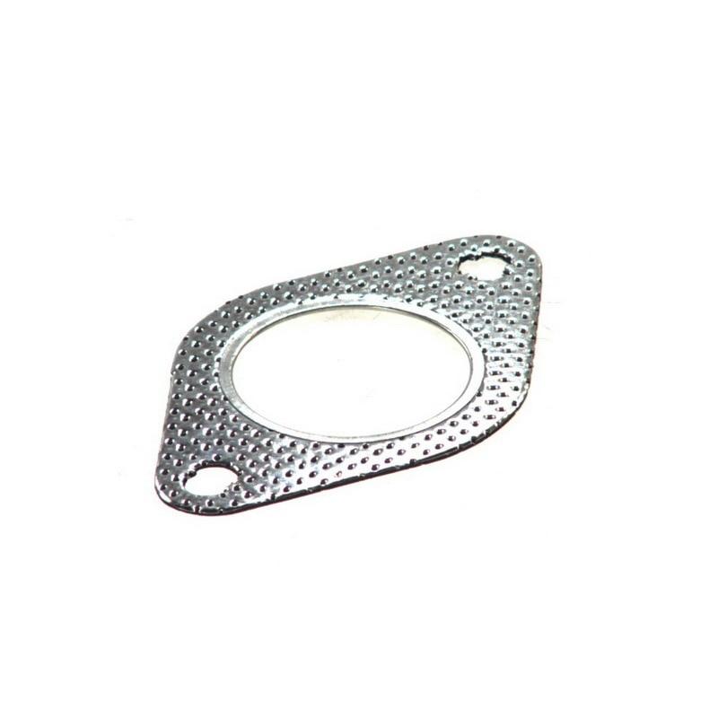 Gasket (UPL. El. A. c.) for Ford Fiesta VI, Fusion (JU), Ka (RB); mazda 2 256-241 цены онлайн