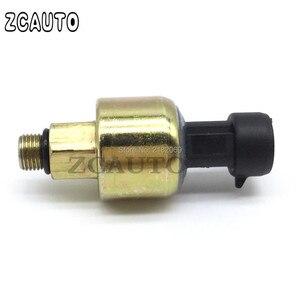 Image 2 - Sensor de presión de aceite de riel para Holden Jackaroo Isuzu 4JX1 97137042,8 97137042 1,8971370421