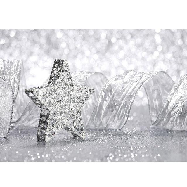 shengyongbao художественный тканевый фон для фотосъемки на рождество фотография
