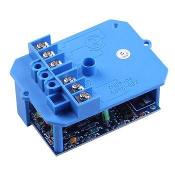 220V regulator ciśnienia pompy wody elektroniczny Panel obwodu dla EPC-2 tanie i dobre opinie OOTDTY CN (pochodzenie) B85C9FF101030