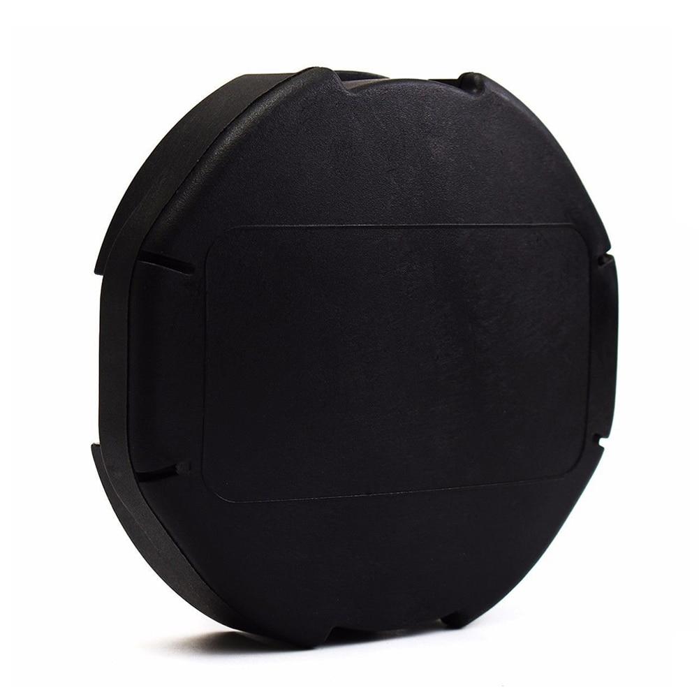 Полевая косилка триммерная головка крышка Крышка для Shindaiwa Echo скорость подачи 400 садовые инструменты аксессуары