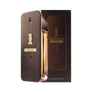 100ML 30ML popularna marka perfumy dla mężczyzn długotrwały zapach oryginalne perfumy dla dżentelmena szklana butelka z atomizerem męskie perfumy tanie i dobre opinie CN (pochodzenie) 20180406 As the show 1pcs Perfume for men Antyperspirant